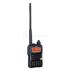 Портативная радиостанция  Yaesu VX-7R
