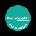 Цифрові радіостанції DMR
